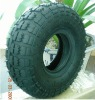 scooter tyre,motorcycle tyre,motorcycle tire,