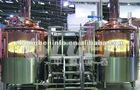 200L beer making equipment