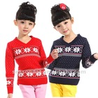 kids sweater design girls sweater