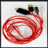 cables hdmi factory with low price
