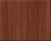 laminate flooring best price