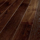Engineered Flooring Oak/Engineered Multiply Flooring(Oak)