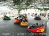 amusement park rides for children battery bumper car hot selling