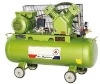 Air Compressor(Belt Driven Series)