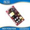 High-standard Power Supply Pcba