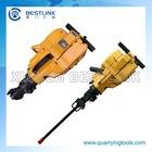 Hot sale!! Hand held YN27C petrol rock drill machine