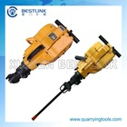 Hot sale!! Hand held YN27C petrol rock drill machine