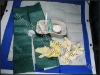 surgical drape set, disposable drape set, medical supply