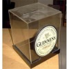 Acrylic Ballot Box,Acrylic Donation Box,Acrylic Suggestion Box