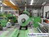 aluminum coil and sheet