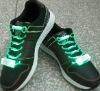 NEW LED Shoelace