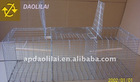 48 Inch Pigeon Trap Cage