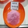 NPK19-19-19