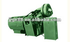Square Tin Can Making Machine Manufacturer for oil/paint