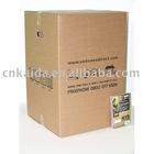Corrugated Box/Carton Box