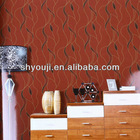 Stria Wall Paper for Wall,Modern Wall Paper,Living Room Wall Decorative Wall Paper