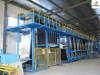 APP/SBS Modified Asphalt Production Line