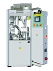 Automatic capsule filler (CE Approved)