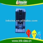 Chip resetter for Canon IP4500 IP4200 IP4300