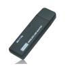 USB Wireless Lan Adapter TP-HTC601A (USB Wireless Lan Card, USB Lan Adapter)