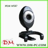 USB CAMERA WEBCAM USB PC CAMERA