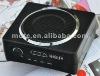 MDTC-LS300 loud speaker