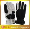 Fashion glove cotton glove