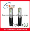HYAT Cable