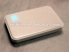USB Power Bank External Battery Charger for iPhone,sumsung mobile
