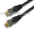 Elink--hdmi cable