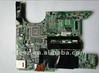 For HP Pavilion DV9000 Series Intel laptop motherboard 434659-001