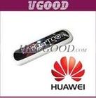 Brand New Huawei Modem E1552 Accept