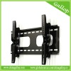 TV/LED mounting bracket 23-37