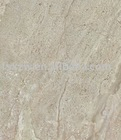 semi-polished porcelain tile OWL F459P402