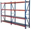 FACTORY DIRECT SALES heavy duty pallet rack