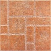 Ceramic Floor Tile 300*300mm