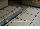 non asbesto fiber cement board