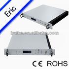 1550nm Optical Transmitter(External Modulation) EMTX1500