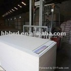 calcium silicate wall panel 1200*3000mm