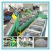 LDPE flim recycling plant/machine/equipment/line