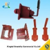 Hot Selling Container Locks with good quality