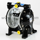 DP-K180 Big capacity double-membrane pump
