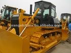 Shantui Crawler Bulldozer SD13 130 HP