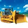 Shantui Bulldozer SD42-3