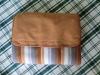 Microfiber Picnic Blanket