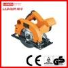 LHA602 140mm Electric Circular Saw