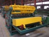 Mesh Welding Machine(FACTORY ISO9001:2000&CE)