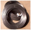 hot dipped iron wire