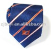 Best Choice for Promotion Tie