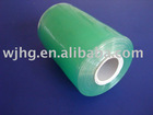 Plastic Wrapping Film Packing for Electric Cable